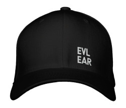 Visit the Evlear Magazine shop on Zazzle